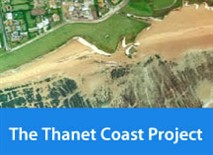 Thanetcoastprojectbutton