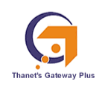 Thanet Gateway Plus